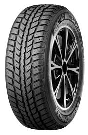 Weathermaxx 225/60R16 98 T Arctic Winter Tire   Walmart Canada Best Winter Tires For Trucks Wheels Gallery Pinterest Cooper Discover Ms Studded Truck Snow For Diagrams Automotive How To Choose From 4 Types Of Driving In Bc Tranbc Tire Buyers Guide The Allseason Photo Amazoncom Weathmaster St 2 Radial 225 Nows The Time Buy Winter Tires 11 And 2017 Gear Patrol Pros Cons Car From Japan Find Your Car Making Top 10 72018 Youtube Subaru Impreza