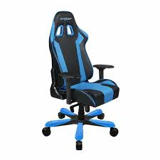 Best Gaming Chair For Big Guys - Computer Gaming Chair Reviews Best Office Chair For Big Guys Indepth Review Feb 20 Large Stock Photos Images Alamy 10 Best Rocking Chairs The Ipdent Massage Chairs Of 2019 Top Full Body Cushion And 2xhome Set Of 2 Designer Rocking With Plastic Arm Lounge Nursery Living Room Rocker Metal Work Massive Wood Custom Redwood Rockers 11 Places To Buy Throw Pillows Where Magis Pina Chair Rethking Comfort Core77 7 Extrawide Glider And Plus Size Options Budget Gaming Rlgear