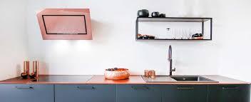 küchen kompetenzwelt ihr küchenfachhändler aus berlin