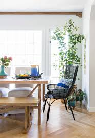 Dining Room Chairs Target by New Spring Target Collection Emily Henderson