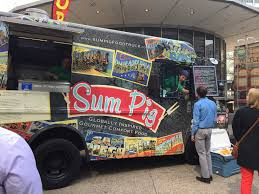 Food Truck Review: Sum Pig « CBS Philly Usp Is A Truck Of The Famous American Transportation Company Dave Song On Starting Up A Food Living Your Dream Art South Philly Food Truck Favorite Taco Loco Undergoes Some Changes Halls Are The New Eater Tot Cart Pladelphia Trucks Roaming Hunger 60 Biggest Events And Festivals Coming To In 2018 This Is So Plugged Its Electric 10 Hottest Us Zagat Street Part Of Generation Gualoco Ladelphia Wrap3 Pinterest Best India Teektalks 40 Delicious Visit
