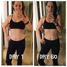 Loss Before And After Complete Sciencebacked Guide Hot Stories Markham Boot Camp Week Transformation Results Personal