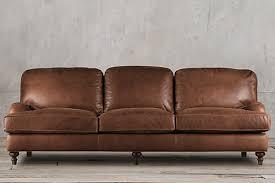 Used Tempurpedic Sleeper Sofa by Furniture Air Dream Mattress Reviews Memory Foam Mattress
