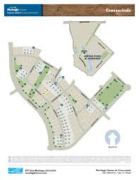 Meritage Homes Floor Plans Austin by New Homes In Kyle Tx U2013 Meritage Homes