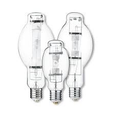 hortilux e start metal halide mh l 1000w hydroponics