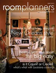 Amazing New Orleans Decor 5 Home Cheap