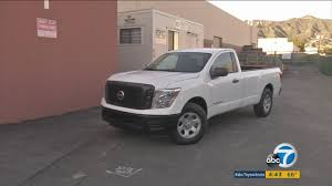 Nissan Seeks Larger Share Of Full-size Pickup Truck Market With New ... Abc Open Autonomous Trucks From Project Pic Of The Week Five Hdcapable Nep Broadcasting Assist With Academy Used Trucks Parts Equipment Houston Texas Facebook Pickup Truck Lands On Top Car In Arizona No One Hurt Bikes 2018 Fundraiser Monster Truck More Espisodes Over 1 Hour Emergency Rental Nj Vehicle Wear 3 Twitter The Keep Coming Nwfl Take A Look Supply Youtube Of Cars And Anne Alexander Ninon Amazoncom Books La Auto Show Jeep Gladiator Pickup Is Spectacle To Behold
