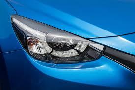 light vehicle engineering pte ltd