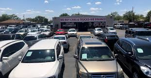 Auto Wrangler San Angelo TX | New & Used Cars Trucks Sales & Service Selling Scrap Trucks To Cash For Cars Vic Diesel Portland We Buy Sell Buy And Sell Trucks Junk Mail 10x 4 Also Vans 4x4 Signs With Your The New Actros Mercedesbenz Why From Colorados Truck Headquarters Ram Denver Webuyfueltrucks Suvs We Keep Longest After Buying Them Have Mobile Phones Changed The Way Used Commercial Used Military Suv Everycarjp Blog