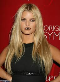 Smashing Pumpkins Earphoria by My Blog Jessica Simpson Eyes