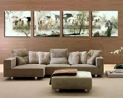 Good Colors For Living Room Feng Shui by Good Feng Shui Living Room Home Design