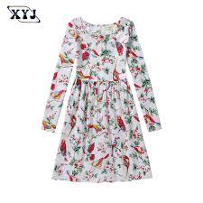 online get cheap spring dresses for teens aliexpress com