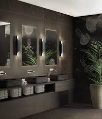 104 Modern Bathrooms The Best Bathroom Designs By Andrea Castrignano Milan Design Agenda