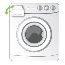lave linge gc1271d logo assouplissant machine à laver ck39 jornalagora