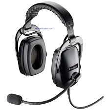 Best Headsets For Noisy, Loud Office Reviews - HeadsetPlus.com ... Aastra Compatible Plantronics Encore Pro Direct Connect Mono Communication Support Call Center Customer Service Stock Photo Egagroupusacom Computer Parts Pcmac Computers Electronics Mpow Pc Headset Multiuse Usb 35mm Chat Gaming Why Should I Use A Lyncoptimized With My Voip Softphone Jabra Lync Headsets Hdware Creative Hs300 Mz0300 Voip Buy Telefone Headphone Centers Felitron Evolve 65 Is Wireless Headset For Voice And Music Ligo Blog Top