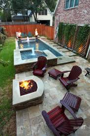 Best 25+ Small Patio Design Ideas On Pinterest | Small Patio ... Home Decor Backyard Design With Stone Amazing Best 25 Small Backyard Patio Ideas On Pinterest Backyards Pictures And Tips For Patios Hgtv Patio Ideas Also On A Budget 2017 Inspiration Neat Yards Backyards Compact Covered Outdoor And Simple Designs For Cheap