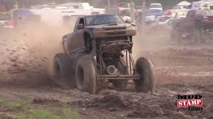 MICHIGAN MUD JAM 2016 SHOW OPENER - YouTube Great Mud Mudder Trucks General Motors Pinterest Biggest Truck Muddfreak 4x4 Bogging The Farm Mega Mud Bog Big Bend Dirt Pro Youtube Pleasant Cat Toy Trucks Remote Control Toys Truck Runs Over Youtube On Boggers Club Gallery Ford Fords Mudding Enjoyable Pics Of Okchobee Plant Bamboo Free Chevy Wallpaper Stunning Southern Girls Play With Tahoe Ranger Monster S10 Bogger Land Of Riding Is The Mountian South Moto Networks Slow Mo Time Monster Mud Truck Crashes And Jumps Videos Bnyard