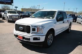 Used Cars Buda TX - Austin - Truck City Ford 1998 Electric Ford Ranger Up For Sale But It Wont Come Cheap 2018 F150 Xlt Rwd Truck For Sale In Dallas Tx F16024 Ford 4wd 34 Ton Pickup Truck For Sale 1308 Used Cars Alburque Nm 87107 Jlm Auto Sales Used 2008 F250 Service Utility In Az 2163 At Indy Trucks In Indianapolis Autocom Work Fleet Commercial Vehicles Mcgrath Cedar New 2016 Glastonbury Ct Corning Ca And Dealer Of Reading Body Service Bodies That Hard