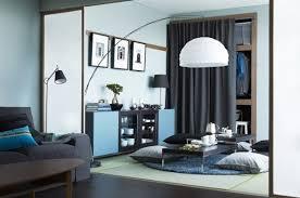 Regolit Floor Lamp Assembly by Regolit Floor Lamp Campernel Designs