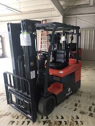 100 Hull Lift Truck Used Forklifts Boom S S Tractor S Material