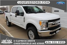 100 Used Trucks For Sale In Springfield Il For In IL 62702 Autotrader