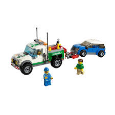 Lego City Pickup Tow Truck (60081) | Buy Online In South Africa ... Toy Tow Truck Matchbox Thames Trader Wreck Truck Aa Rac Lego 60137 Tow Trouble At Hobby Warehouse Amazoncom Tonka Classic Steel Toys Games Lesney 13 Disney Pixar Cars Mater 8 Pushalong Mini Action Series Brands Products 1953 Chevy Blue Kinsmart 5033d 138 Scale Diecast 1955 Stepside Jada 96402 124 Funko Pop Vinyl Of Oz Max Rdiscontinued By Manufacturer Top Trucks For Kids Every Age And Interest Paw Patrol Chases Tow Truck Chase Figure Genuine