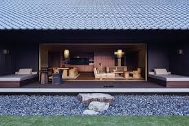 100 Aman Villas Emu Resorts First Hotspring Resort DA MAN Magazine