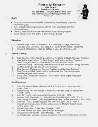 13 Disadvantages Of Car Salesman Job | Resume Information Car Salesman Resume Sample And Writing Guide 20 Examples Example Best 7k Qualified Sales Associate Fresh Simply Auto Man Incepimagineexco Here Are Automotive Free Res Education Save Samples Luxury Salesperson With No Experience Awesome Civil Original For Manager Templates New Atclgrain