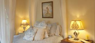 Summit Inn Bed and Breakfast Taylors Falls and Stillwater Minnesota