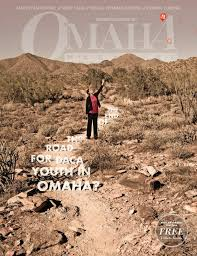 November/December 2017 Omaha Magazine By Omaha Magazine - Issuu Buy Here Pay Omaha New Car Models 2019 20 Craigslist Fniture By Owner Nebraska User Guide Manual Best Mn Auto For Sale Image Collection Enterprise Sales Certified Used Cars Trucks Suvs For Hansen Retired Marine Makes It His Mission To Trip Up Ne Top Designs Ne Gretna Outlet Council Bluffs And The Best Truck 2018 Topeka