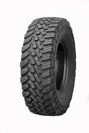 100 Cheap Mud Tires For Trucks Tire Size LT311050R15 Retread COMPETITION MT Tire Recappers