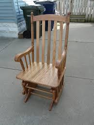diy free rocking chair plans pdf wooden pdf wine rack plans build