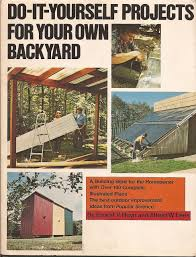 Do It Yourself Backyard Projects - Large And Beautiful Photos ... Modern Makeover And Decorations Ideas Exceptional Garden Fencing 15 Free Pergola Plans You Can Diy Today Decoating Internal Yard Diy Patio Decorating Remarkable Backyard Landscaping On A Budget Pics Design Pergolas Amazing Do It Yourself Stylish Trends Cheap Globe String Lights For 25 Unique Playground Ideas On Pinterest Kids Yard Outdoor Projects Outdoor Planter Front Landscape Designs Style Wedding Rustic Chic Christmas Decoration