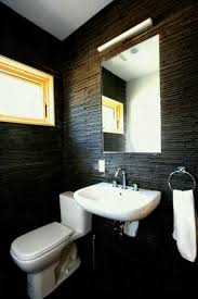Bathroom : Kitchen Ideas Small Shower Room Ideas Toilet Inspiration ... Bathroom Decor And Tiles Jokoverclub Soothing Nkba 2013 01 Rustic Bathroom 040113 S3x4 To Scenic Half Pretty Decor Small Bathroomg Tips Ideas Pictures From Hgtv Country Guest 100 Best Decorating Ideas Design Ipirations For Small Decorating Half Pictures Prepoessing Astonishing Gallery Bathr And Master For Interior Picturesque A Halfbathroom Lovely Bath Size Tested
