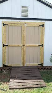 Build Barn Doors For Shed – Asusparapc How To Build Sliding Barn Doors Youtube A Door Beneath My Heart Bedroom Closet Diy Best 25 Diy Barn Door Ideas On Pinterest Doors Howtos Itructions And Hdware All Things Thrifty Ana White Cabinet For Tv Projects Simple Home Depot Build Shed Asusparapc The Turquoise