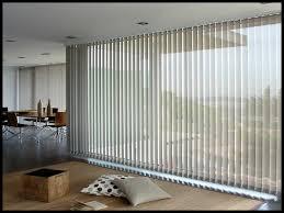 rideau store pas cher rideau californien 142 rideaux rideau idées