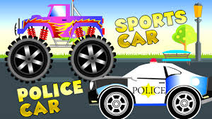 Monster Trucks Vs Police Car Drifting On The Road - Police Car ... Pickup Truck Owners Face Uphill Climb In Chicago Tribune Ford Vs Dodge Trucks New Affordable 2012 Raptor By F Svt Fullsize Pickups A Roundup Of The Latest News On Five 2019 Models Chevy Silverado Vs F150 Comparison Ray Price Chevrolet 2018 Vehicle Dependability Study Most Dependable Jd Power Cars And Trucks Trains Trams Compilation Buy Vehicles Review Fords Plush Platinum Gets A V8 Update Everything You Need To Know About Truck Sizes Classification 2015 Ram 1500 2500 Cars And Is New Diesel Worth Price Admission Roadshow Best Pickup Trucks To Buy Carbuyer Your Building Your Garage There Is No Money Limit Have An Suv