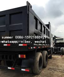 100 Super Dump Trucks For Sale China Truck China Truck Manufacturers And
