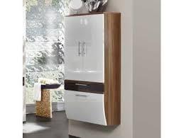 badschränke in tollem design finden moebel de