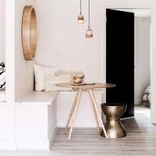 einzimmerwohnung einrichten 13 ideen tipps schöner