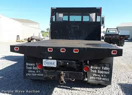 1989 International 2375 Flatbed Truck | Item DC2660 | SOLD! ... 50 Oneonta Craigslist Farm And Garden Wh1t Coumalinfo 1997 Ford F350 For Sale Classiccarscom Cc1063594 Utica City Electric Company Inc Whosale Electrical Distributor 1965 Chevrolet Pickup Cc1019114 Car Trucks For In Hamilton Ny Den Kelly Buick Gmc How To Tell If Youre Driving Behind One Of Teslas Selfdriving October 1941 On Highway En Route New York John 1995 Kenworth T800 Silage Truck Item Db2674 Sold July 2 Isuzu Npr Box Van Trucks For Sale Intertional Reefer Used Dodge Rome 13440 Preowned Police Release Ids Officerinvolved Shooting News