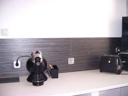 credence pour cuisine credence inox adhesive une cracdence de cuisine adhesive miroir et