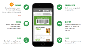 Whole Foods Coupon Produce $5 off $15 Coupon on App Cha Ching