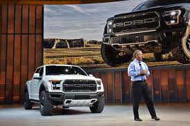 Ford F-150 Raptor SuperCrew: Baja-inspired Dual-cab Debuts In ... Freeway Ford Truck Sales New Dealership In Lyons Il 60534 2018 F150 7 Things Buyers Need To Know Trucks 2017 Ford Super Chief Design Price 2019 2015 First Drive Review Car And Driver Reviews Price Photos Specs Tonka Informations Articles Bestcarmagcom Black Widow Lovely What Biggest News Ford Raptor Lead Foot Gray Changes New Colors Willowbrook Inc 60527 F250 Lease Deals Prices Antioch Anderson Dealer Cars For Sale In Sc