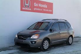 New And Used Cars For Sale In Edmonton Alberta | Go Honda