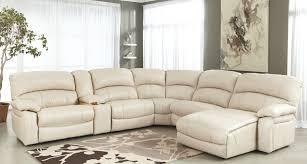 Sofa Score Calculator App by Phenomenal Design Recliner Sofa Delicate Leather Sofa Decorative