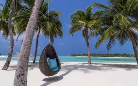 100 Reethirah Luxury Hotels Resorts In Maldives Reethi Rah OneOnly