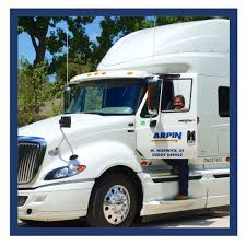 Driver Shortages: How The Looming Capacity Crunch Will Transform The ... What Is The Difference In Per Diem And Straight Pay Truck Drivers Truckers Tax Service Advanced Solutions Utah Driver Reform 2018 Support The Movement Like Share Driving Jobs Heartland Express Flatbed Salary Scale Tmc Transportation Regional Truck Driving Jobs At Fleetmaster Truckingjobs Hashtag On Twitter Kold Trans Company Why Veriha Benefits Of With Trucking Superior Payroll Software Owner Operator Scrum Over Truckers Meal Per Diem A Moot Point Under Tax