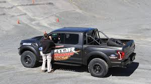 100 Adrenaline Truck Performance Get Your Truck Dirty And Laps Clean At The Ford Racing