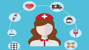 Emergency Room Nurse Resume Sample